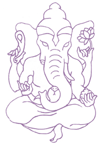 ganesh-small